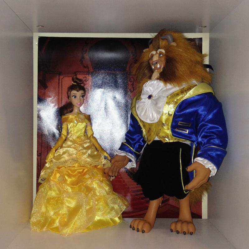 Nuestra colección Disney - Página 2 Img_2712