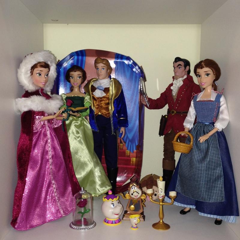 Nuestra colección Disney - Página 2 Img_3210