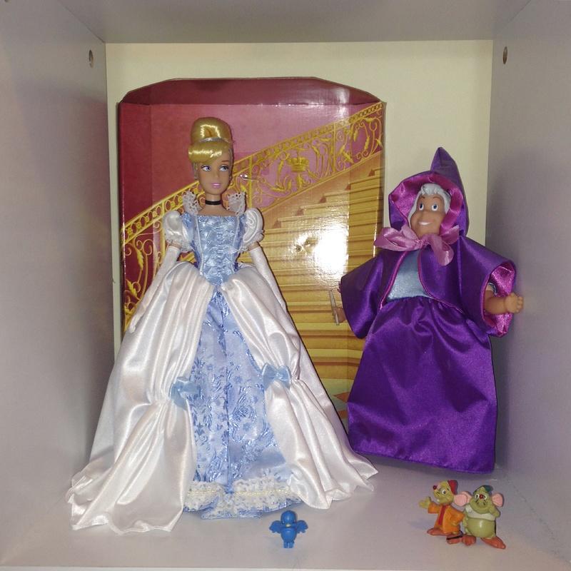 Nuestra colección Disney - Página 2 Img_3910