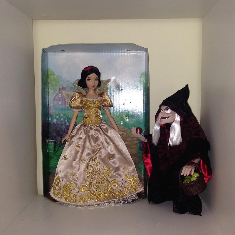 Nuestra colección Disney - Página 2 Img_4310