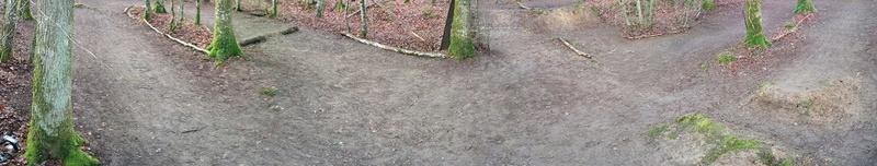 Nouveau d'INDRE (36) près de Chateauroux : Bricoletout - Un berrichon ! 23424411