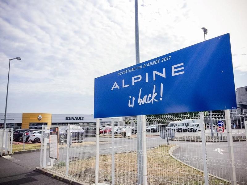 [Actualité] Alpine - Page 10 Image13