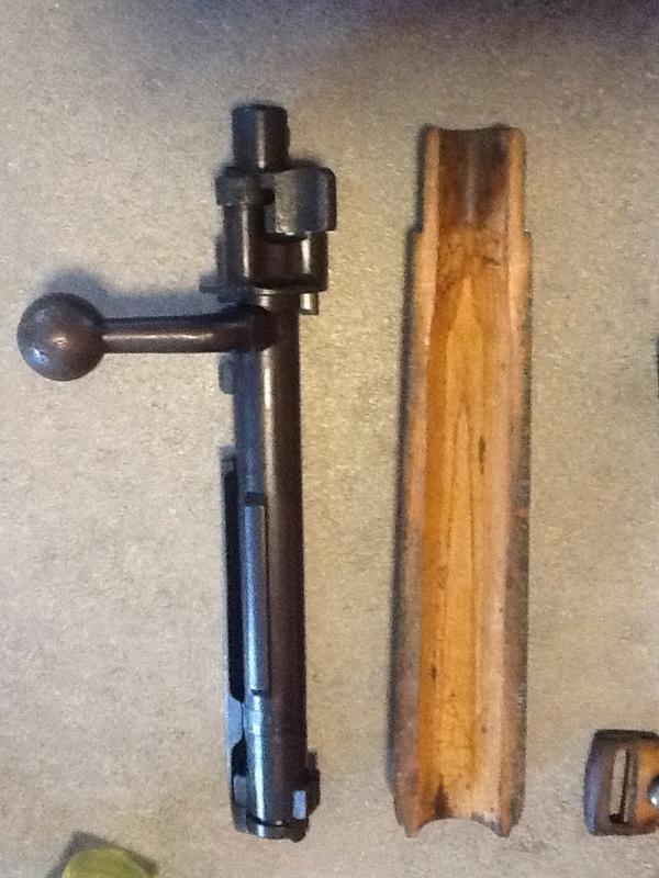 Mauser byf 42 Image23