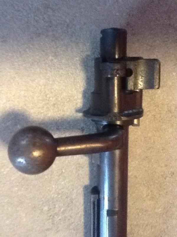 Mauser byf 42 Image24