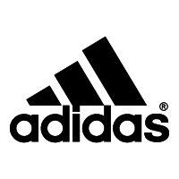 PATROCINADORES PES18 Adidas10