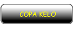 Acuerdo At. Madrid - Betis Copa_k13