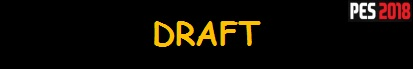 MERCADO Draft10