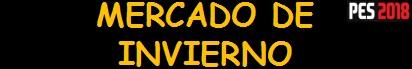 MERCADO Mercad14