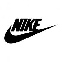 PATROCINADORES PES18 Nike10