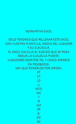 EXPLICACION EXCEL Orden10