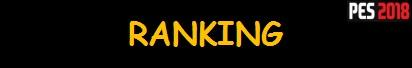 LOMASPES Rankin10