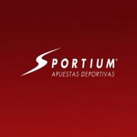 PATROCINADORES PES18 Sporti10