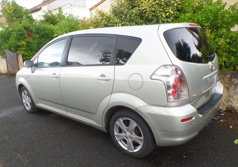 Enfin acheté une voiture Sam_8511