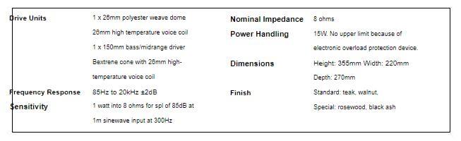 Quale amplificatore  Cattur15