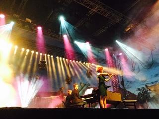 Vos concerts 19956710
