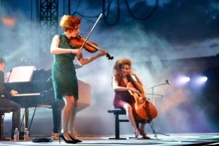 Vos concerts 19957010