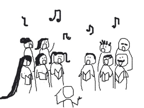 Draw Something in Chépaou - Page 2 Choral10