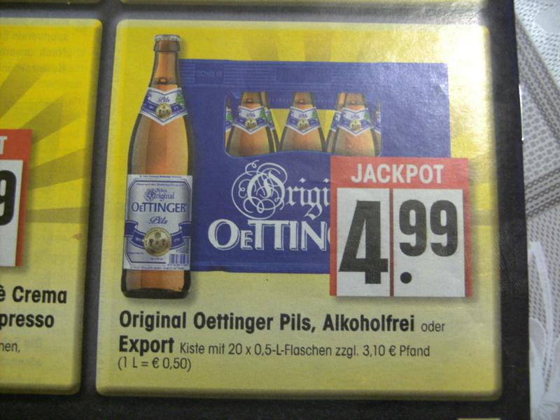 Oettinger Bild4012