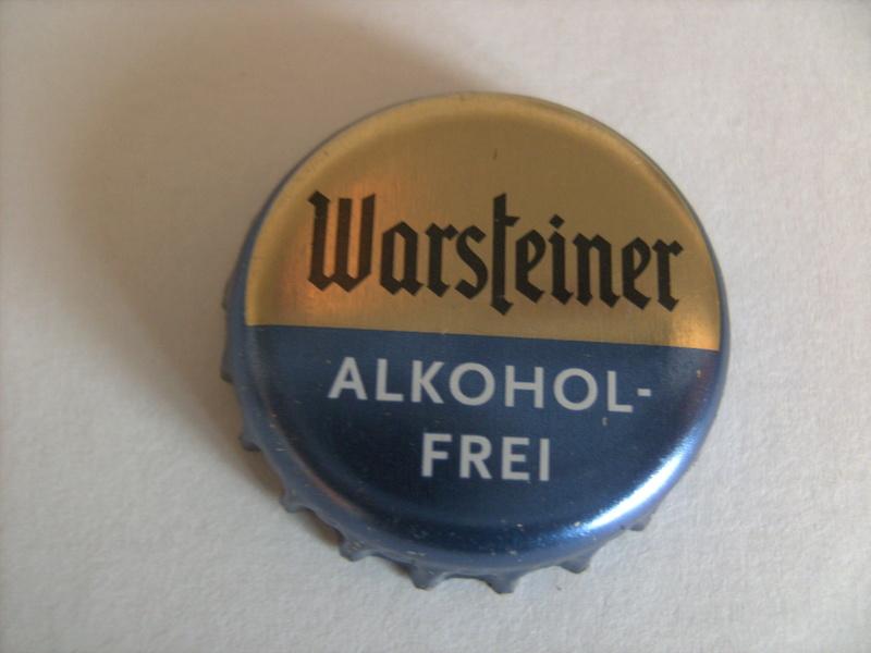 Warsteiner Bild4023