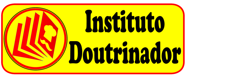 Instituto Doutrinador