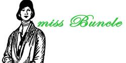 Challenge Persephone Books : automne/hiver 2017-2018 Missb10