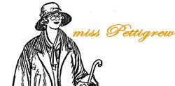 persephone - Challenge Persephone Books : automne/hiver 2017-2018 Missp10