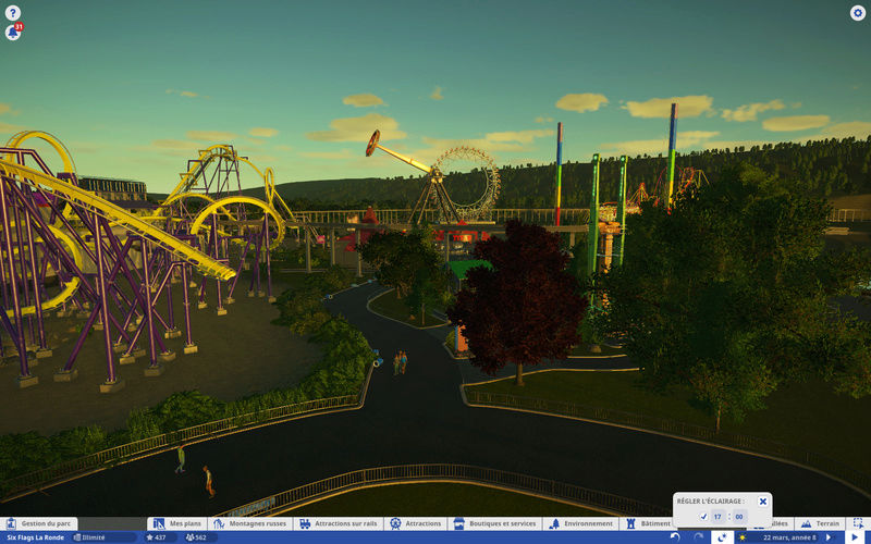 Remake La Ronde - Planet Coaster Sans_t23
