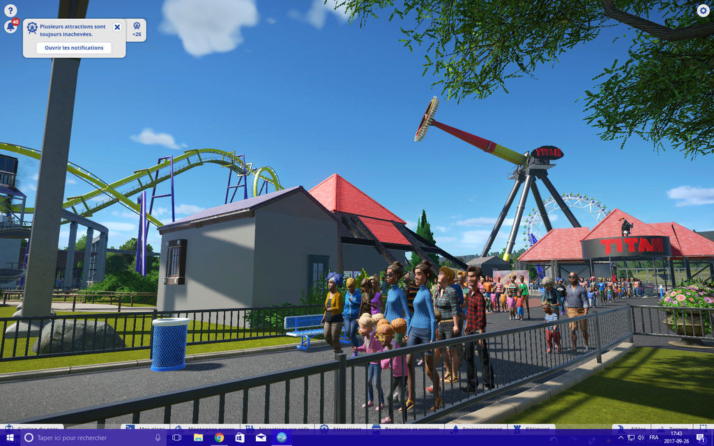 Remake La Ronde - Planet Coaster Sans_t35