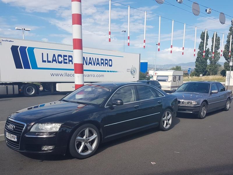 mon autre v8 Audi_a11