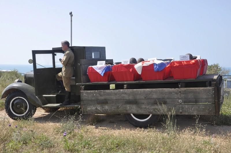 Anniversary Days/Victory Day parades in Sevastopol, Crimea _dsc0011