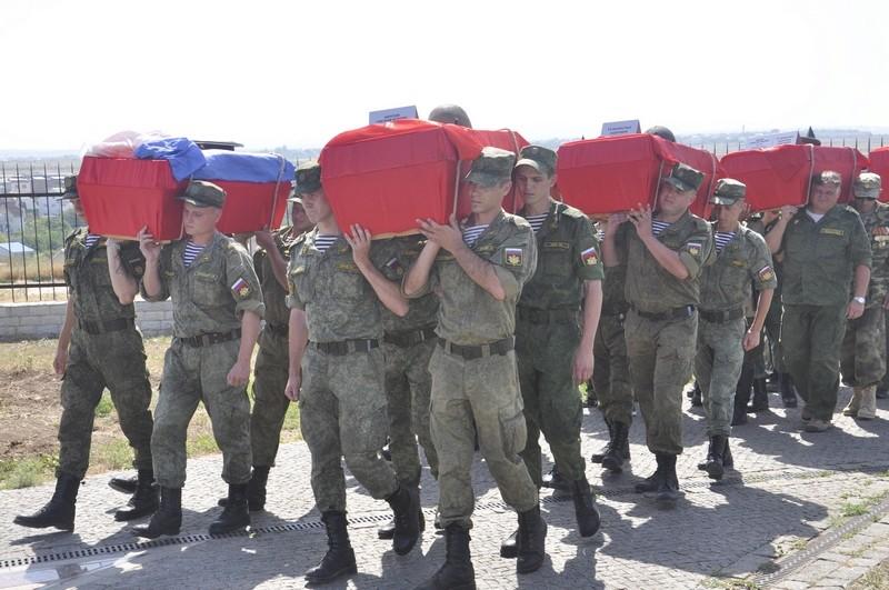 Anniversary Days/Victory Day parades in Sevastopol, Crimea _dsc0012