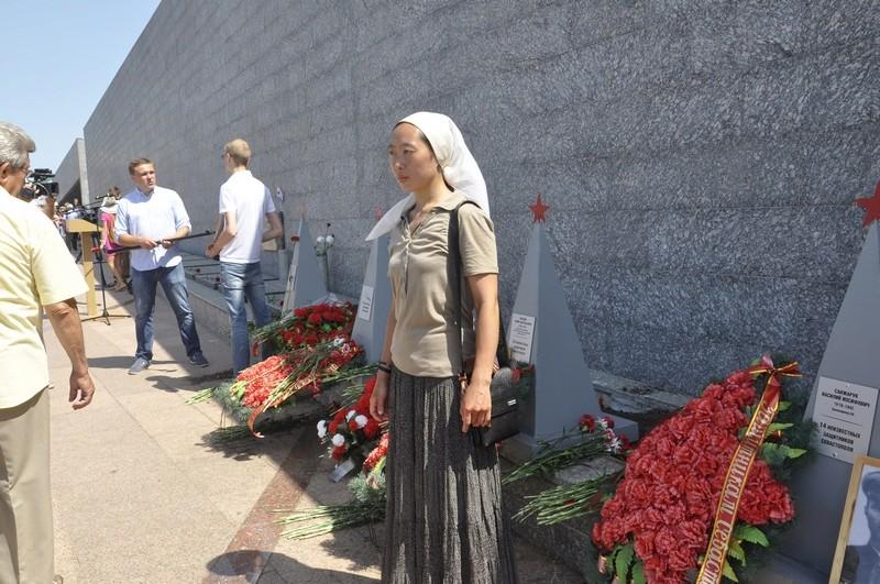 Anniversary Days/Victory Day parades in Sevastopol, Crimea _dsc0112