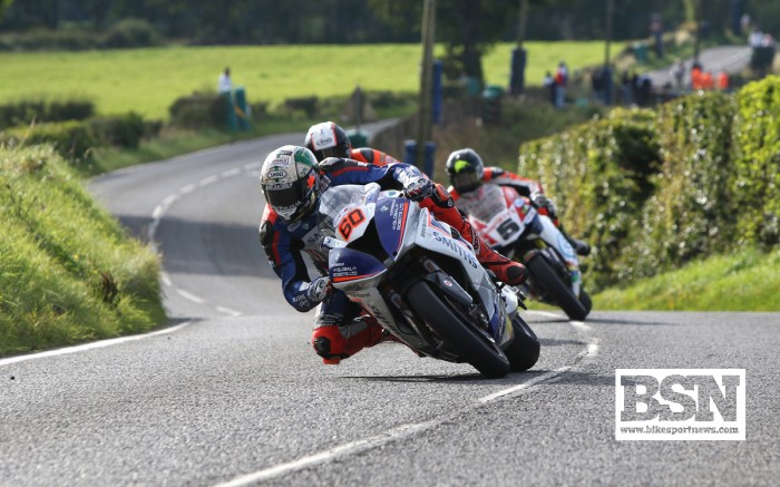 [Road racing] UGP 2017 Hickma10