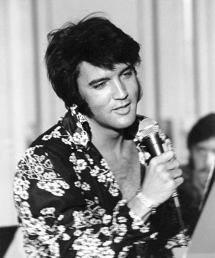 elvis presley the KING - Page 6 11d81a10
