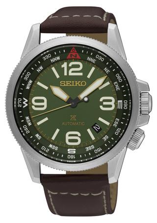 Revue Seiko Prospex Terre SRPA75 Prod_s10