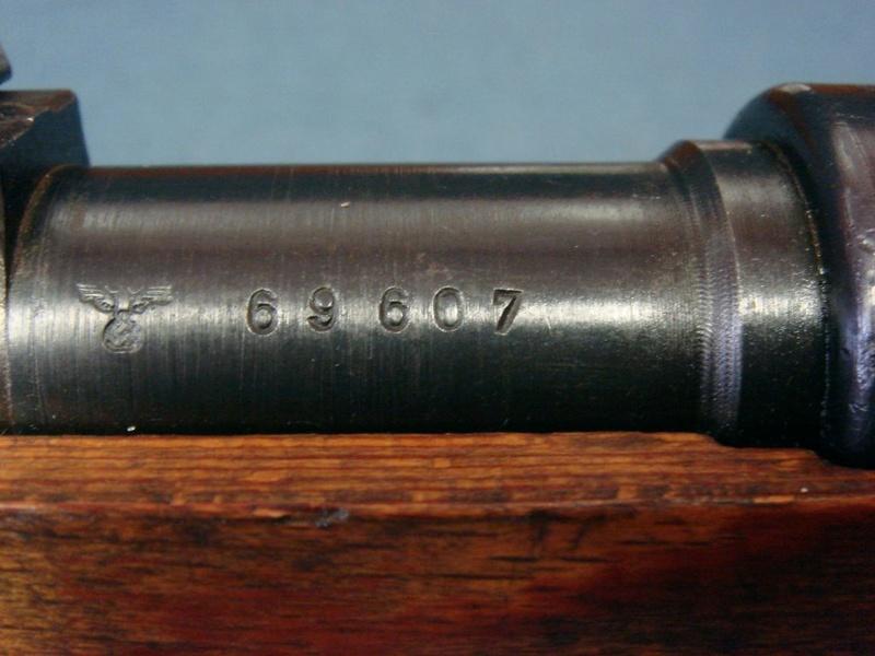 98k bcd4 Bcd17-10