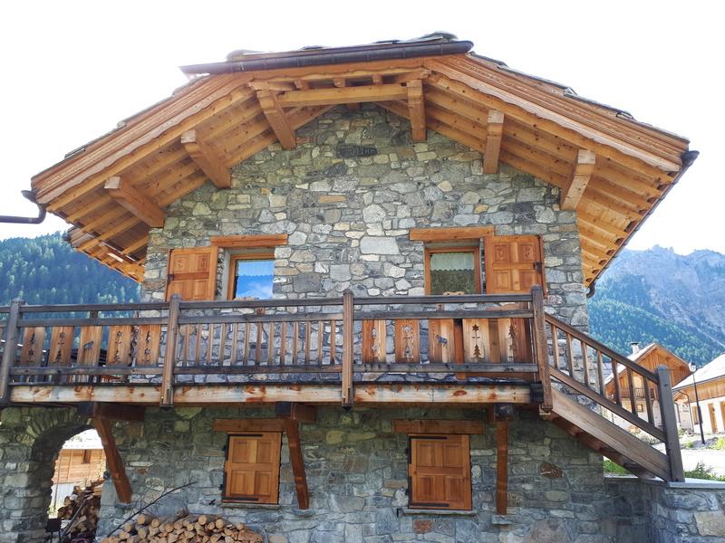 Quelques photos de nos petites vacances dans les Hautes Alpes 20170954