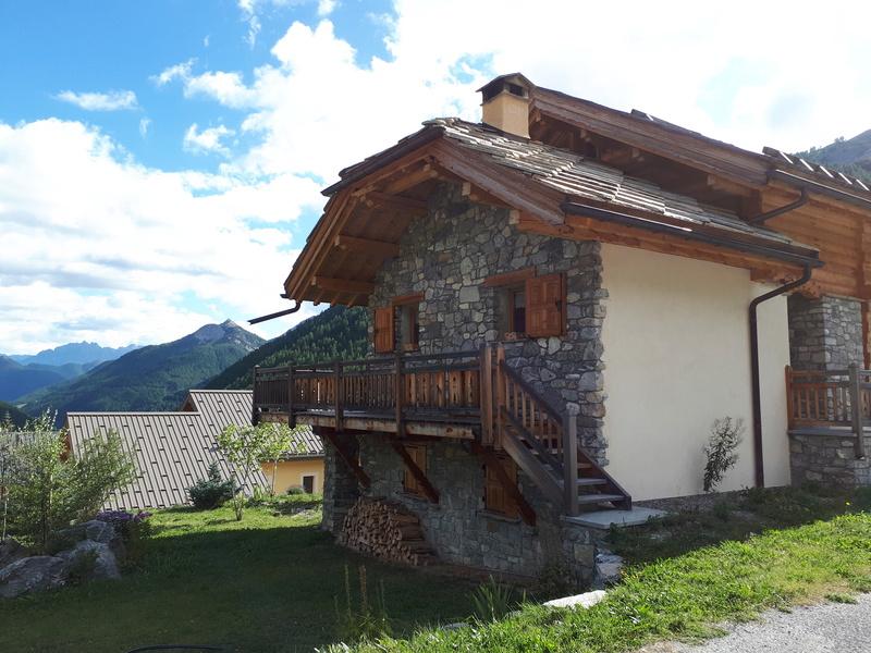 Quelques photos de nos petites vacances dans les Hautes Alpes 20170955