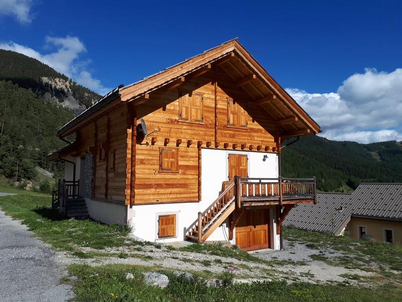 Quelques photos de nos petites vacances dans les Hautes Alpes 20170956