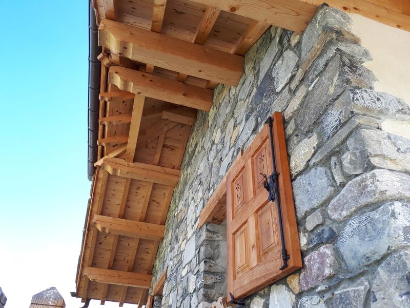 Quelques photos de nos petites vacances dans les Hautes Alpes 20170957