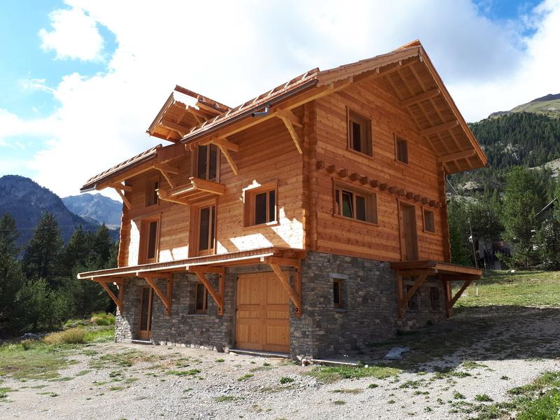 Quelques photos de nos petites vacances dans les Hautes Alpes 20170958