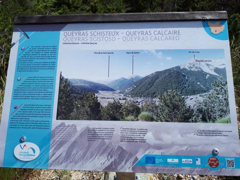 Quelques photos de nos petites vacances dans les Hautes Alpes 20170966