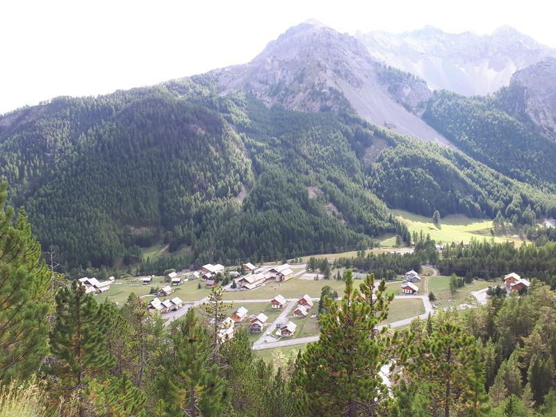 Quelques photos de nos petites vacances dans les Hautes Alpes 20170968