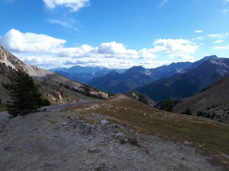 Quelques photos de nos petites vacances dans les Hautes Alpes 20170975