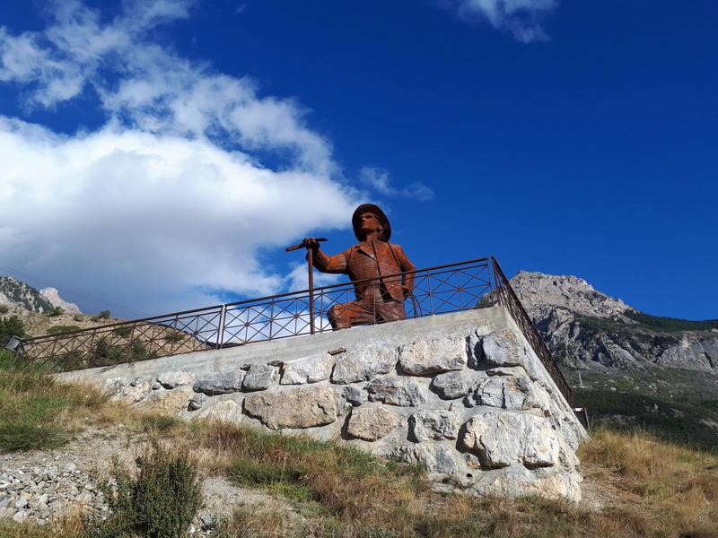 Quelques photos de nos petites vacances dans les Hautes Alpes 20170979