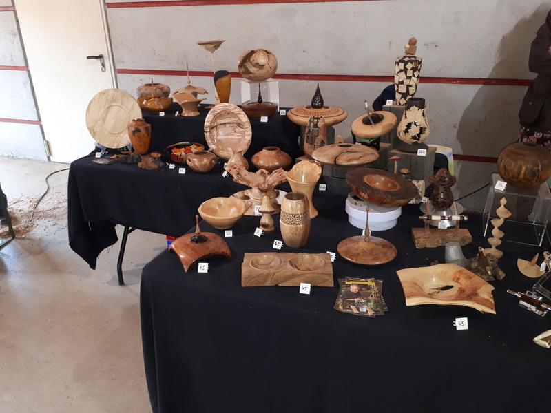 Fête artisanale 20170997