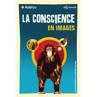 Edition : des livres sur les images... sous toutes leurs formes !  La-con11