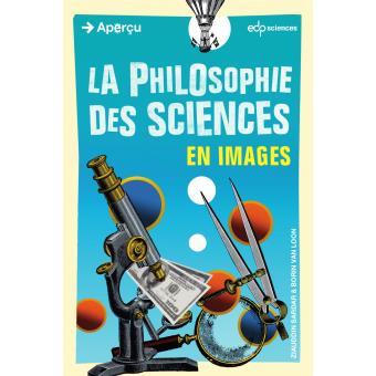 Edition : des livres sur les images... sous toutes leurs formes !  La-phi11