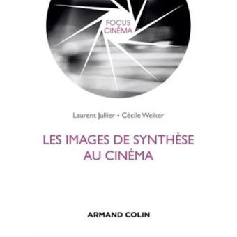 Edition : des livres sur les images... sous toutes leurs formes !  Les-im10