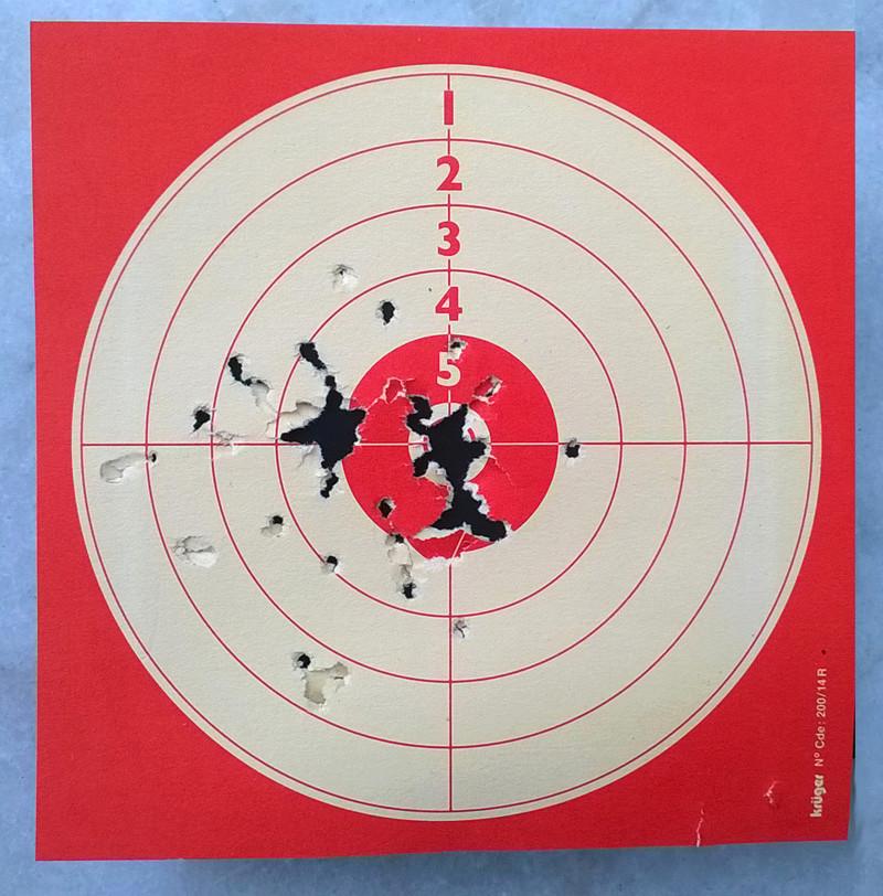 kalashnikov ak47 en 4,5mm - Page 10 Carton10
